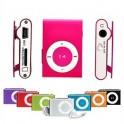Стильный MP3 плеер 16GB