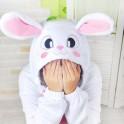 """Кигуруми """"Кролик"""""""