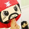 """Кигуруми """"Пират"""""""